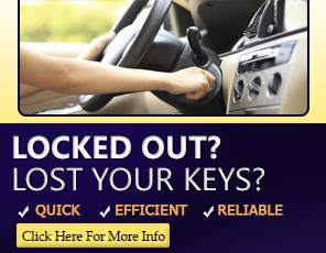Locksmith West Hollywood | Our Services | 323-331-9237